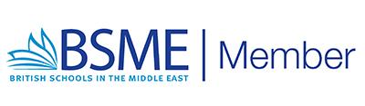 BSME member - Gulf British Academy