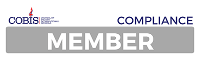 COBIS member - Gulf British Academy