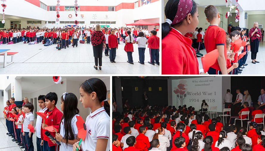 Remembrance_Day_2019_GBA
