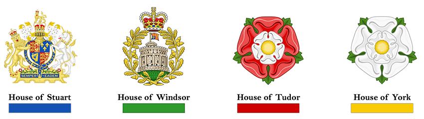 House System - Gulf British Academy